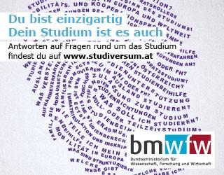 20170301_MOBIL_bmwfw_Studiversum