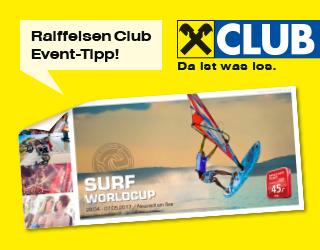 20170310_Raiffeisen_Surfworldcup