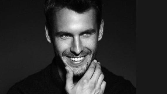 die schönsten männer wiens 2014 - goodnight