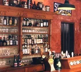 die besten irish pubs in wien goodnight. Black Bedroom Furniture Sets. Home Design Ideas