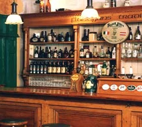die besten irish pubs in wien goodnight. Black Bedroom Furniture Sets. Home Design Ideas