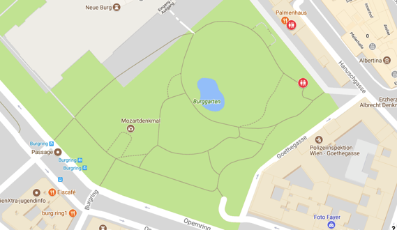 Ist phaedra parks aus 50 cent