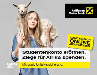 20170824_Raiffeisen_Studentenkonto