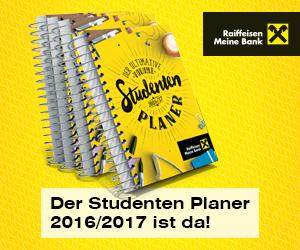 20160730 Raiffeisen Studenten Planer - mobil